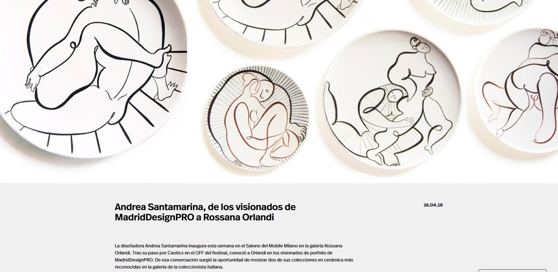 Andrea Santamarina Press web lafabrica