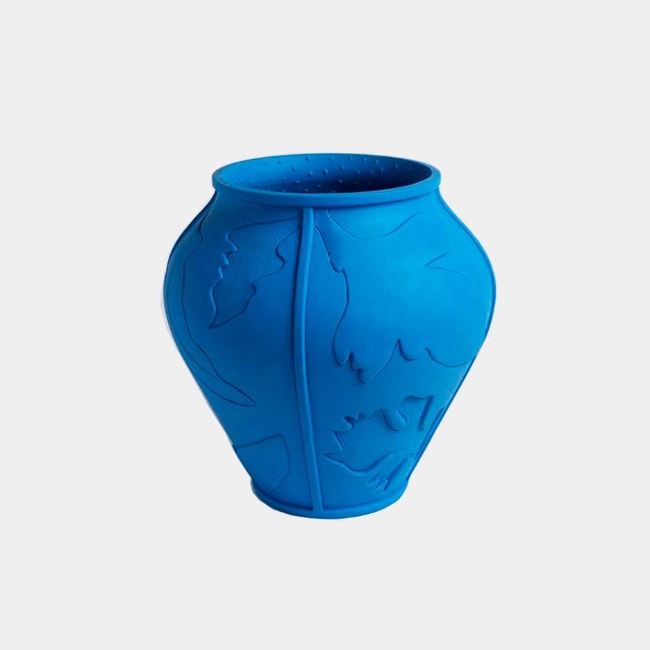 Vaso nel vaso
